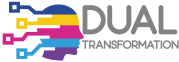 cropped-logo-diego-011