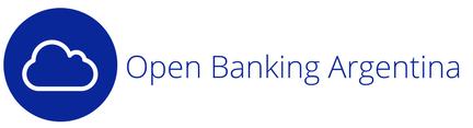 Open banking ar logo