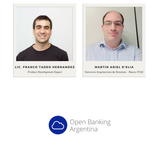 Copia de open bank members-2